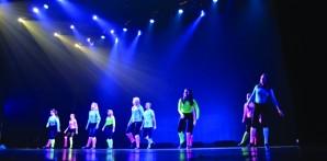 danceweb1