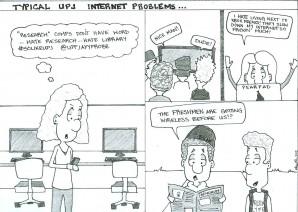 internet 001