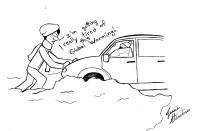 Cartoonfeb26