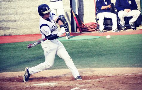 Mountain Cats open season with sweep