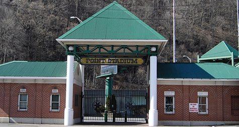Baseball tournament coming to Johnstown