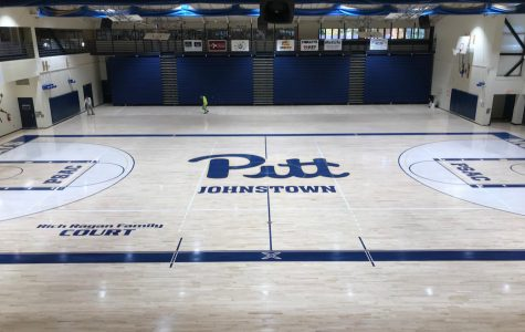 Men's basketball looks to finishing out games