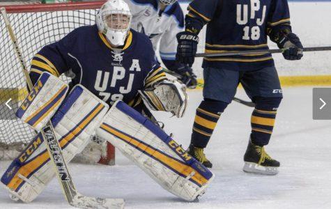 Hockey players seek far-away opponents